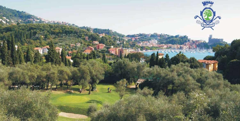 Soggiorno 3 notti in Villa + Golf Velamica